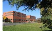 FHA Hospital Finance