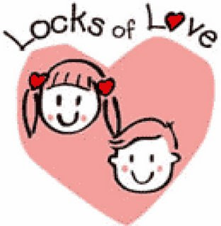 Donate Locks Love on Ve Always Wanted To Donate To Locks Of Love And This Would