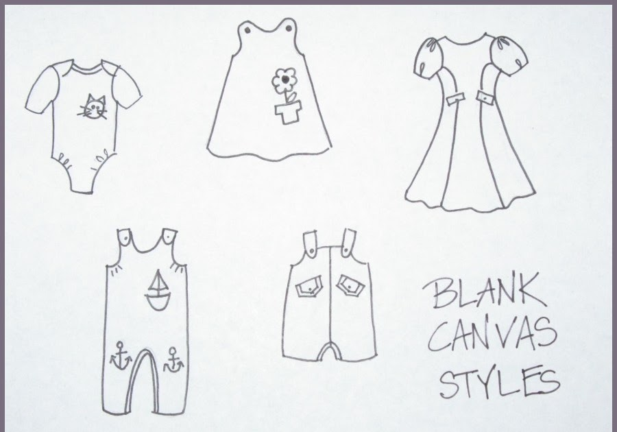 Adapting Creatively: Sewing Clothes for G-tube Access, Part One: DESIGN