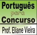 O que aconteceu com o Português para Concurso no mês de Dezembro