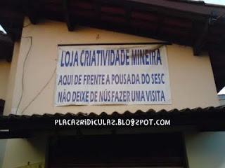 placas-erros-de-português