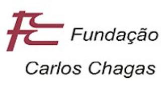 fundação carlos chagas