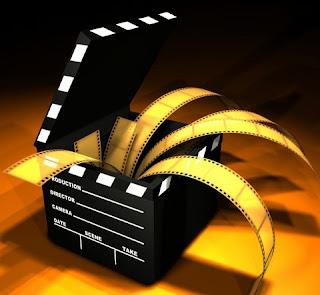 video aula grátis-crase