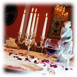 kordi 39 s blog das ideale weihnachtsgeschenk f r den chef. Black Bedroom Furniture Sets. Home Design Ideas