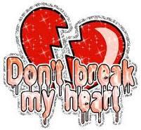 hati luka