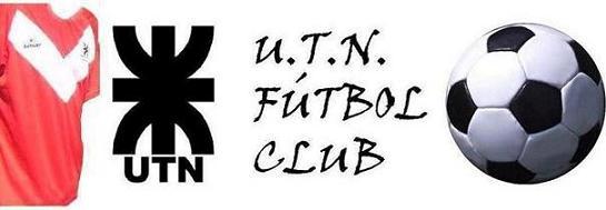 U.T.N. FÚTBOL CLUB