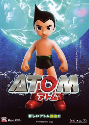 astro boy, japanese, posters, pictures, latest, recent, photos, film, movie, cgi, images, animated