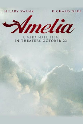 amelia, movie, poster, film, cover, fox