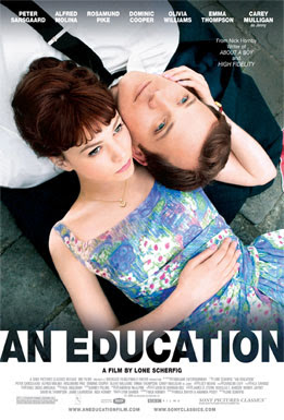 an education, movie, poster, cover, film, hd, trailer