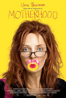 motherhood, movie, poster, release, date