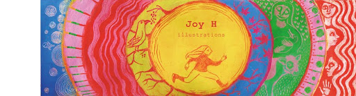 joy h