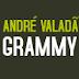 Andre Valadao Indicado ao Grammy Latino 2008