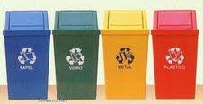 Reciclagem Consciente