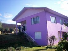 Nova Petrópolis-SC