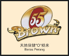 Brown 55