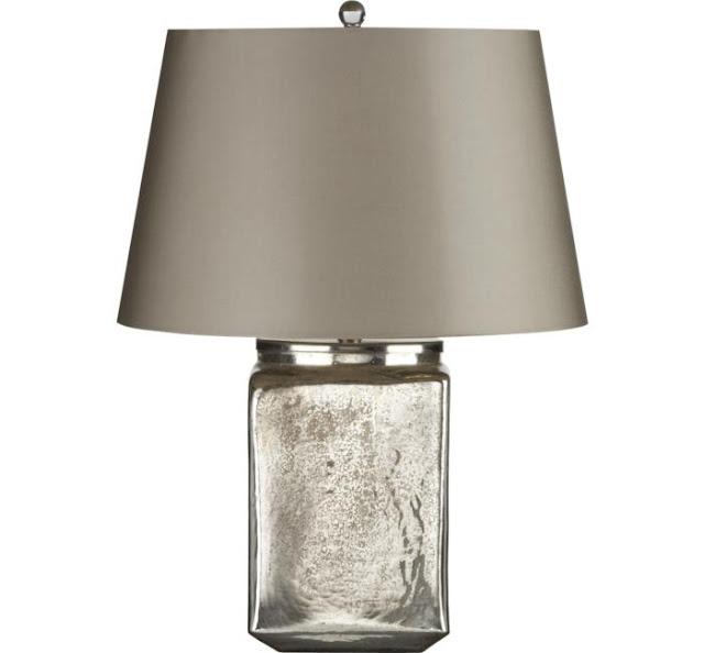 this light is at crate and barrel. Black Bedroom Furniture Sets. Home Design Ideas