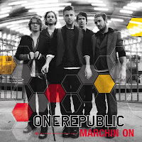 [Obrazek: OneRepublic-Marchinon-Official-Single-Cover.jpg]