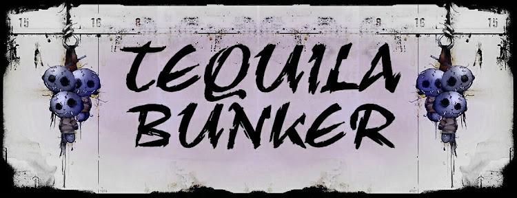 Tequila Bunker