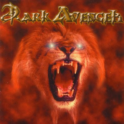 http://2.bp.blogspot.com/_x5Yl4xEVHdU/R_ToOc0qZuI/AAAAAAAAAII/pChDZesiVso/s400/dark%2Bavenger_front.jpg