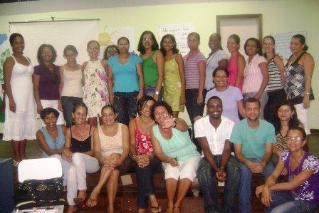 GESTALEIROS(AS) DE ENTRE RIOS