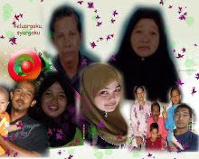 Keluargaku, Syurgaku