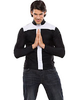 adult religious costume