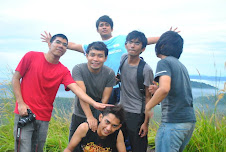 buddies ;)