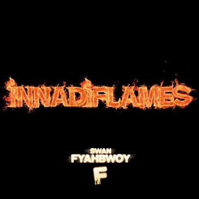 'Innadiflames