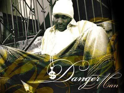 Descargar Mp3 de Dangerman Un Millon En Mi Maleta gratis