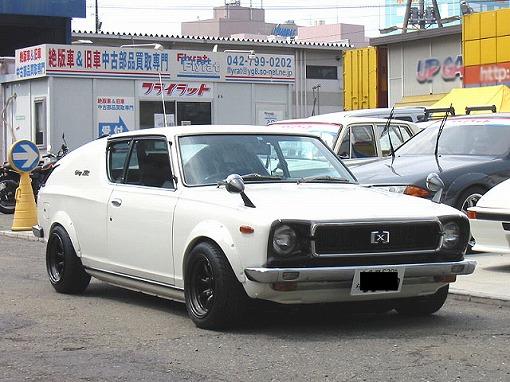 flyrat-nissan-100a-x1.jpg