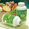 melilea Organic