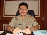 Walikota Jakarta Utara
