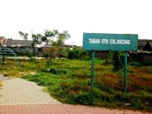 RTH CIlincing Di Semper Barat