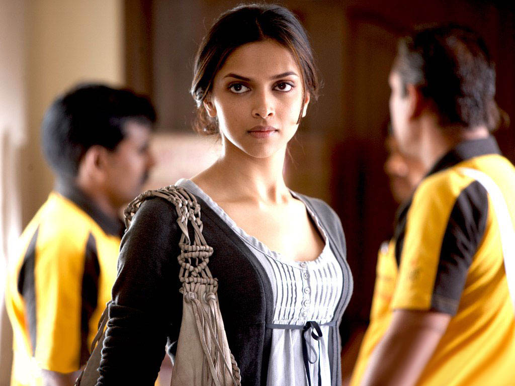 Deepika Padukone Cute Images | Bollywood Wallpapers ...