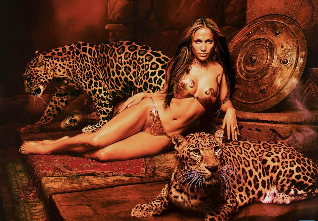jennifer lopez wallpaper widescreen. jennifer lopez wallpaper widescreen. hot jennifer lopez wallpapers.