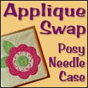 Applique Swap