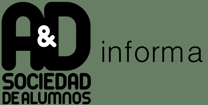 Sociedad de Alumnos Informa