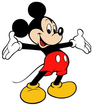 68 Dibujos Para Colorear De Mickey Mickey Mouse Tambien Conocido  O