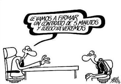 chiste_forges_noticia.jpg