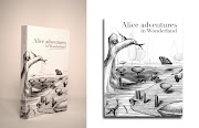 Ilustración para portada de libro (terminada) portada libro