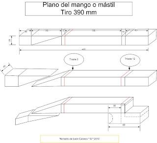 PlanoMastil.jpg