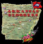 AR Bloggers
