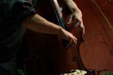 Bass, the final frontier...
