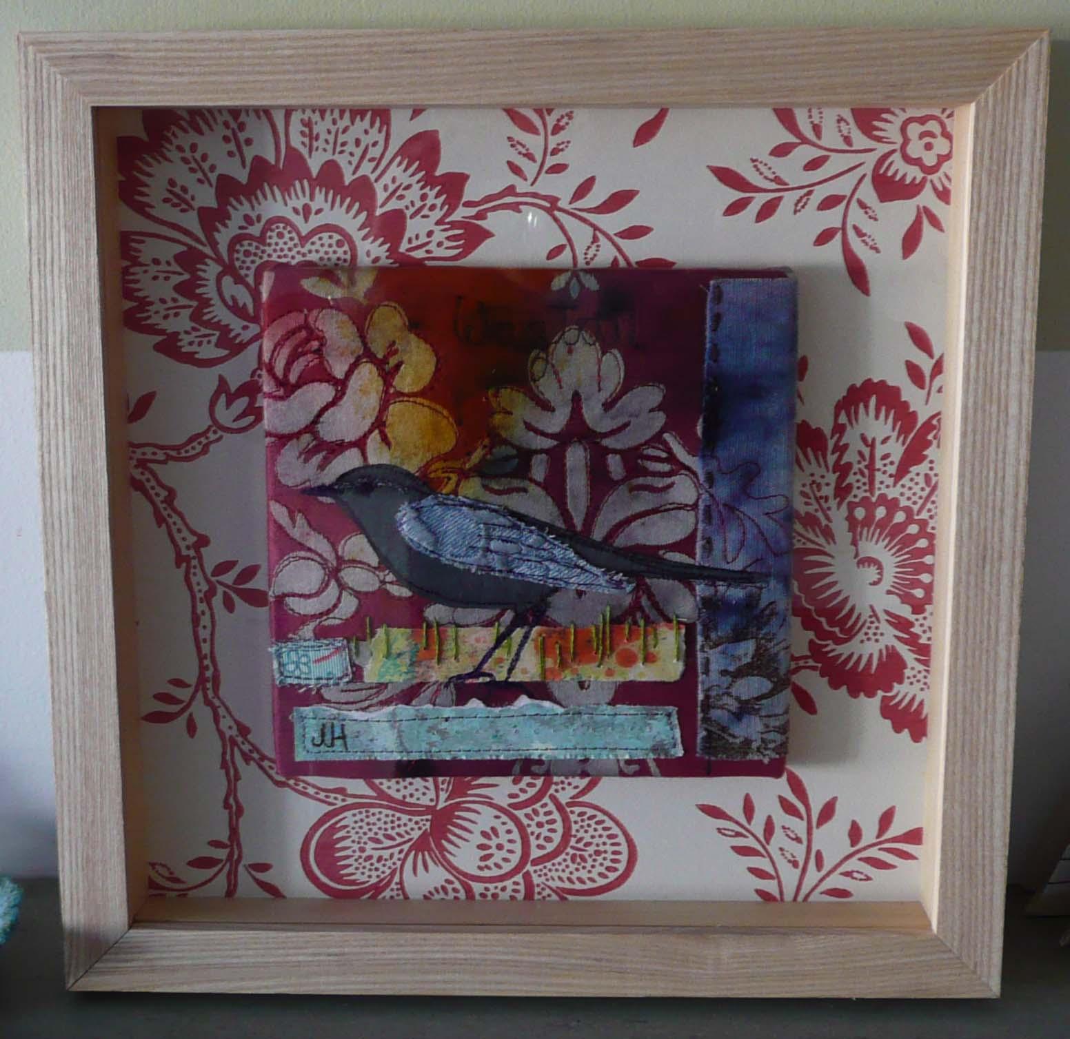 http://2.bp.blogspot.com/_x6fu63LrwS0/TUh5whFYcyI/AAAAAAAAABk/ztOW8IuDUEc/s1600/rbsa+wagtail+in+frame+crop.jpg