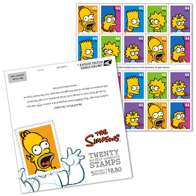 Stamps Online Usps