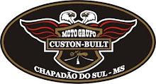 Moto Grupo Cristão Custom-Built
