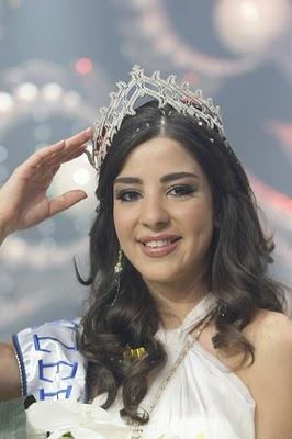 miss lebanon archives lebanese pageant