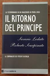 S.Lodato - R.Scarpinato