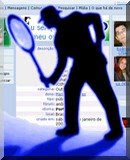 Hackear orkut por Engenharia Social
