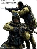 Download do Counter-Strike - CS